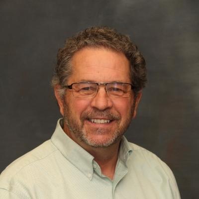Gary Schott