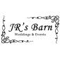 JRs Barn