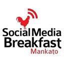 Social Media Breakfast Mankato