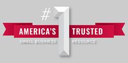 Small Business Development Center – Helping Businesses Start